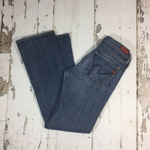 Citizens of Humanity Jeans 24